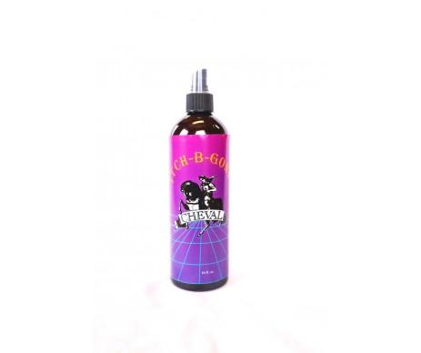 Itch-B-Gone Spray
