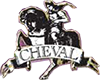 Cheval International